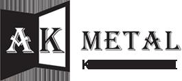 www.akmetal.gr